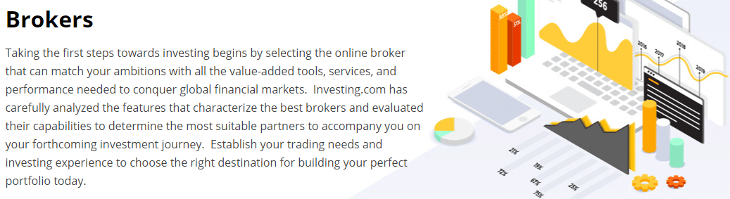 1000pip Climber System about brokers