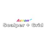 Aeron Robot
