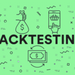 Backtesting is Useless – The Truths and Myths