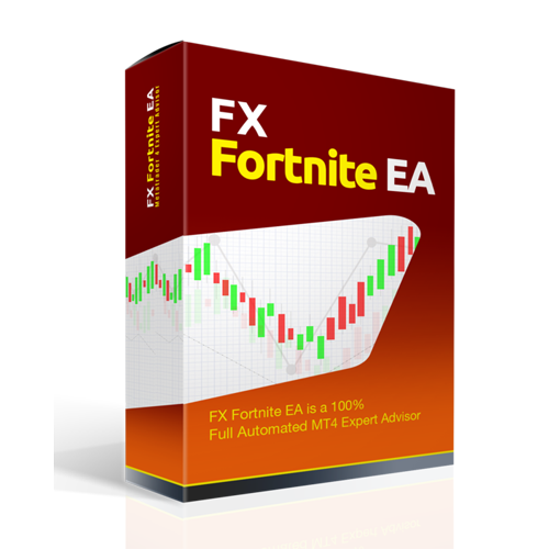 FX Fortnite EA Review