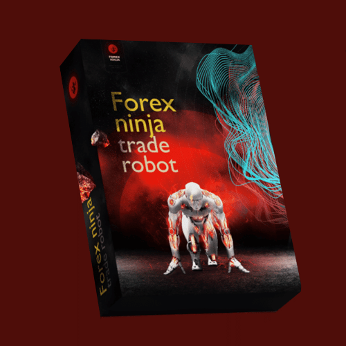 Forex Ninja Review