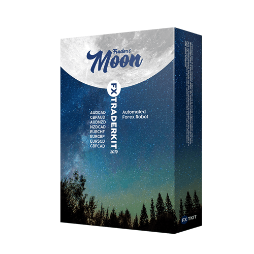 Trader's Moon Review