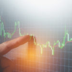 4 Of The Best Volume Indicators To Use In Forex Trading