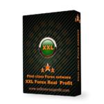 XXL Real Profit