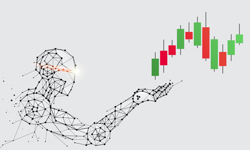 What Is A Robot, And How To Model Trading Processes With Flowcharts?