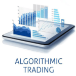 How to Evaluate Algorithmic Trading Strategies