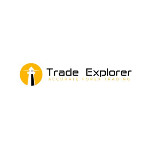 Trade Explorer Review