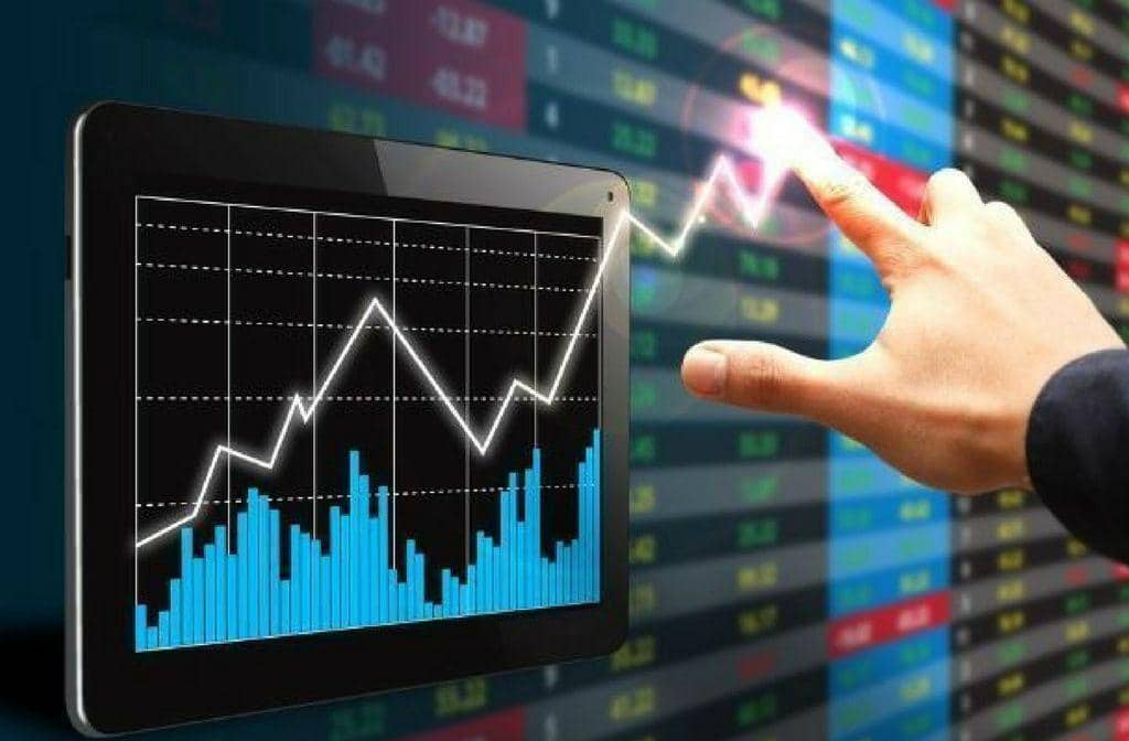 Monitor your trading performance