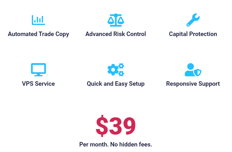 NCM Signal price
