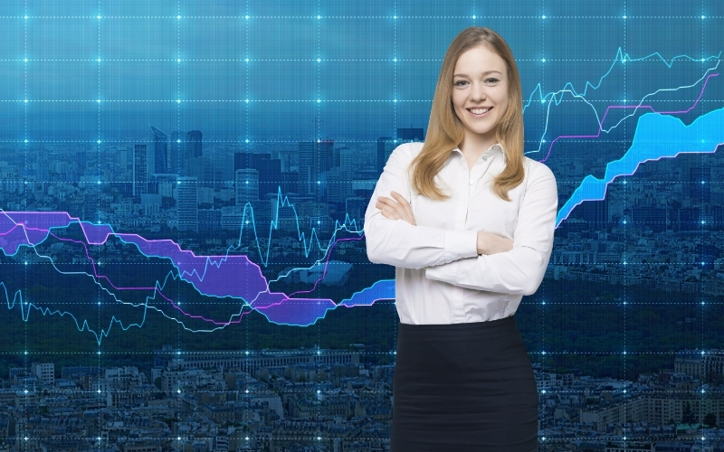 Women are Better Forex Traders - Truth or Hoax?