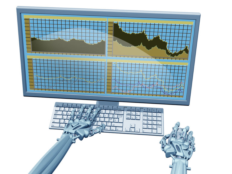 The Best Automated Trading Strategies for Making Huge Profits