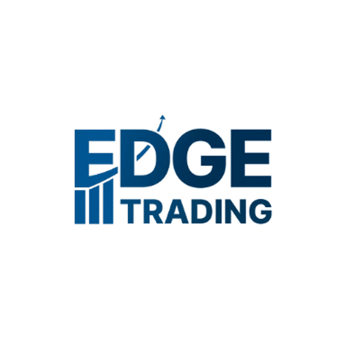 Edge Trading Review