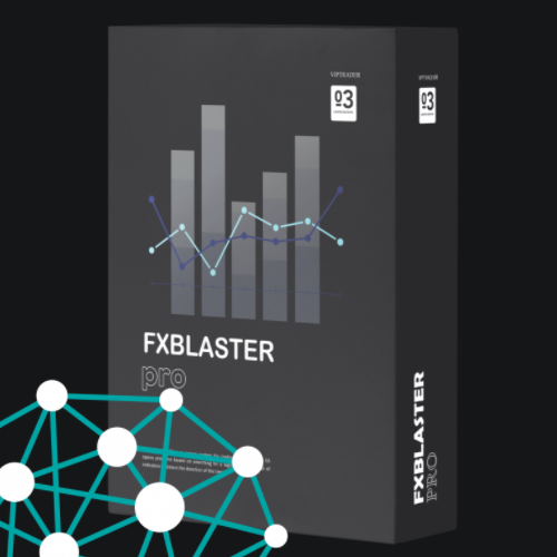FX Blaster Pro Review