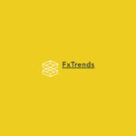 FXTrends