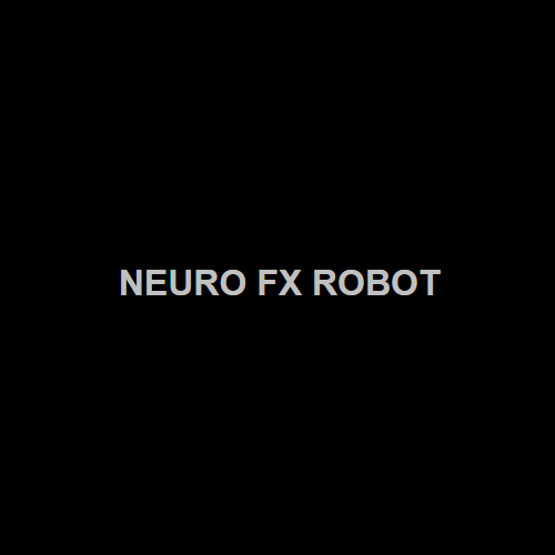 Neuro FX Robot Review