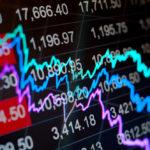 Pending Orders in Robo-Trading