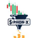 Siphon-X