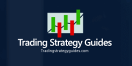 Trading Strategy Guide