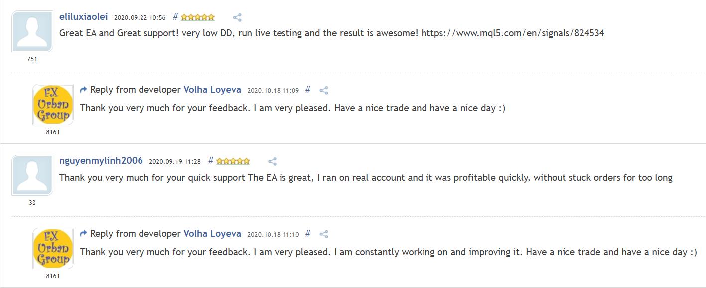 Speed Magic Customer Reviews