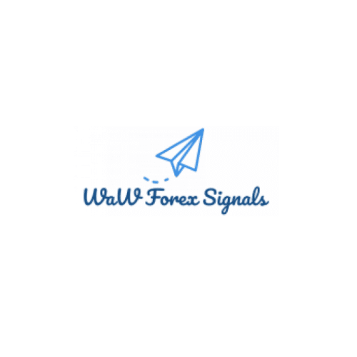 Waw Forex Signals Review