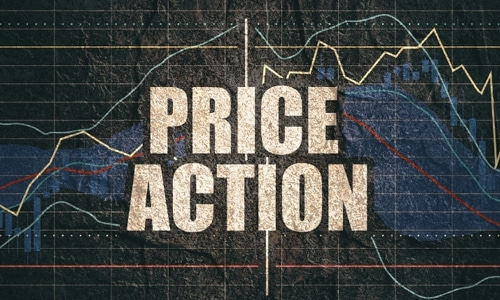 4 Price Action Patterns That Work Well in Forex