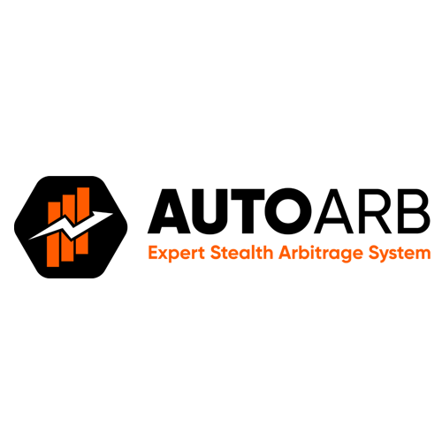 AutoArb Review