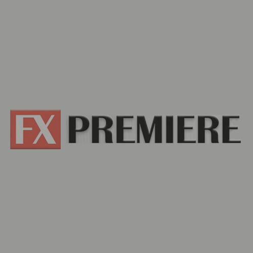 FX Premiere Review