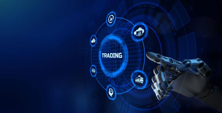 How to Find the Perfect Forex Automated Trading Strategy