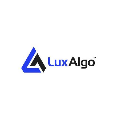 Lux Algo Review