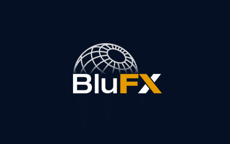 BluFx Review – $25,000 for Just 99 Euros?