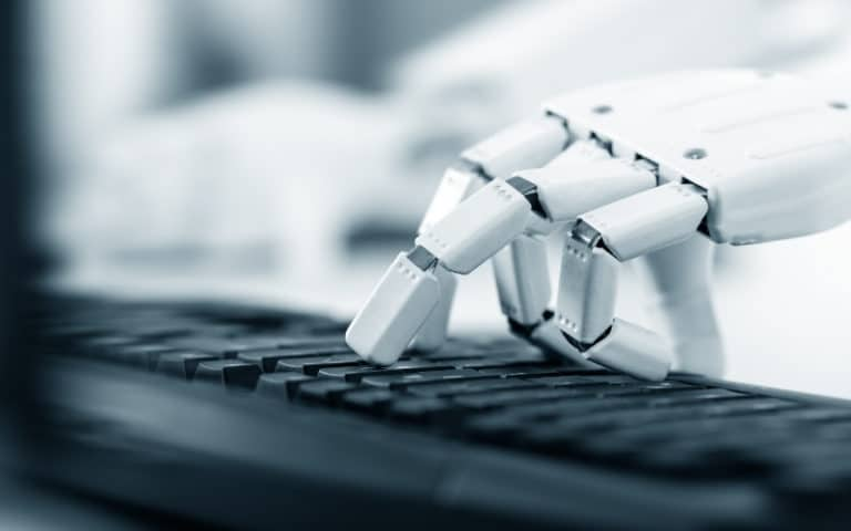 Simple Strategies to Use When Using Forex Robots