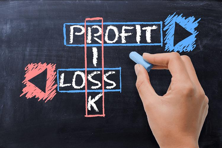 profit-risk