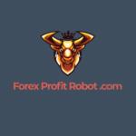 Forex Profit Robot