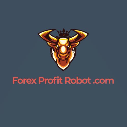 Forex Profit Robot Review