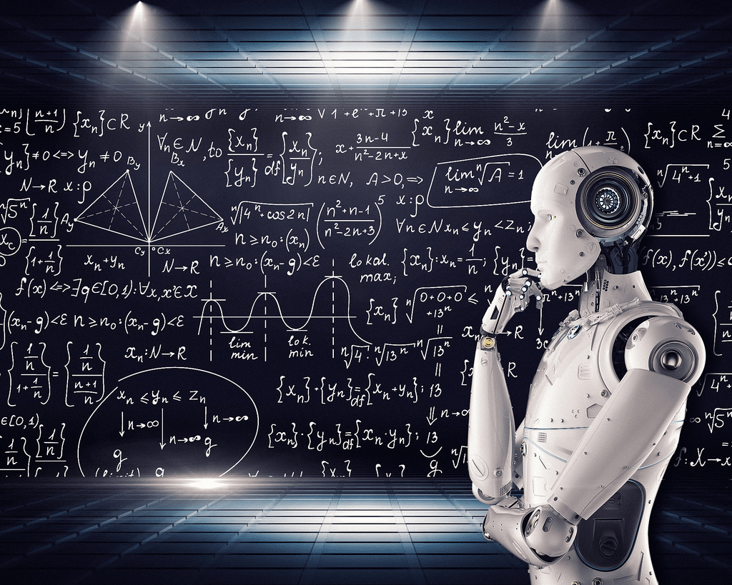 How to compare forex robots?
