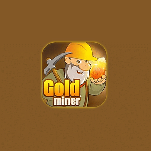 Gold Miner Review