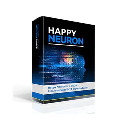 Happy Neuron Review