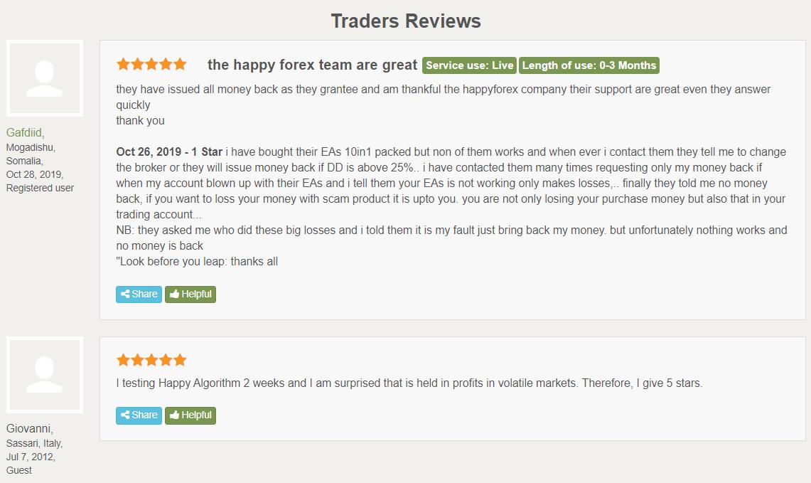 Happy Neuron Customer Reviews