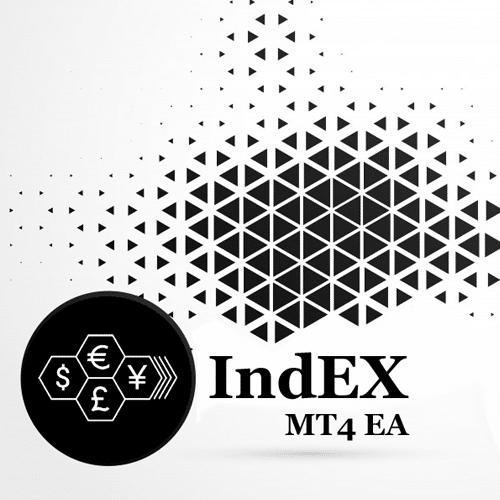 IndEX EA Review