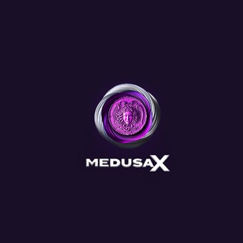 Medusa X Review