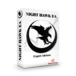 Night Hawk (by DaVinci FX group) Review