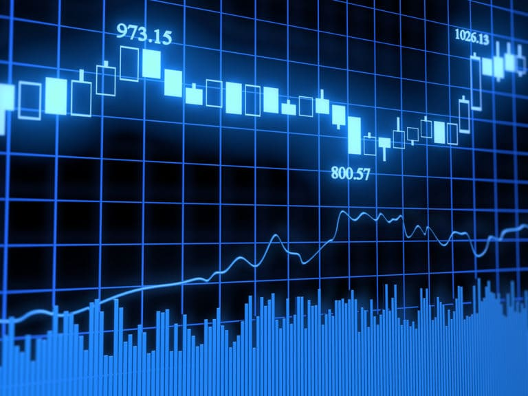 Law of Large Numbers in Forex: The Unspoken Truth
