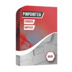 Pinpoint EA