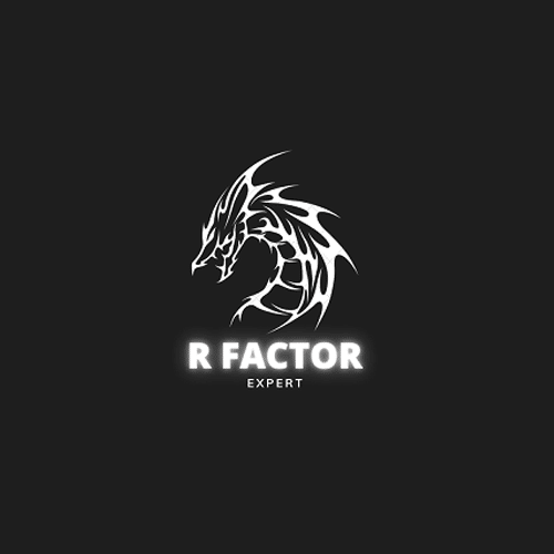 R Factor EA Review