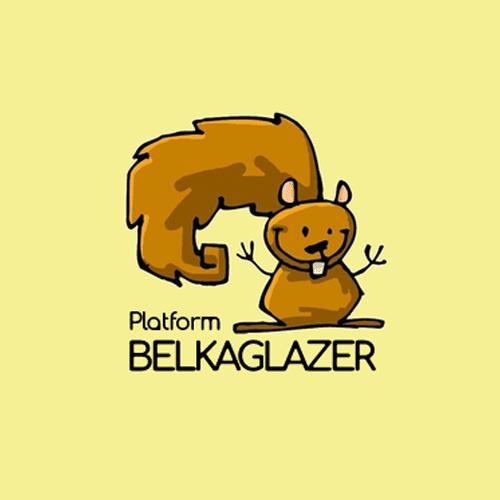 Belkaglazer EA Review
