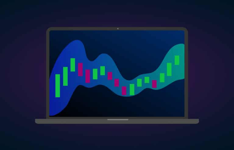 Read more about the article How to implement Bollinger Bands?