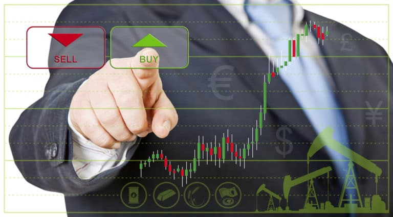 How Spread Betting Compares to CFDs
