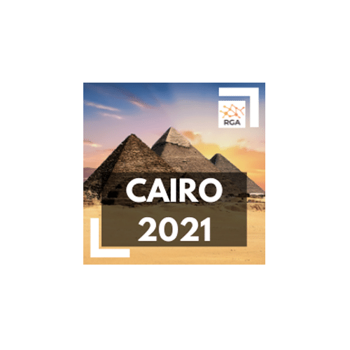 Cairo Review