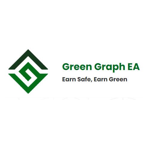 Green Graph EA Review