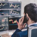 Utilizing the Different Trading Order Types to Your Advantage